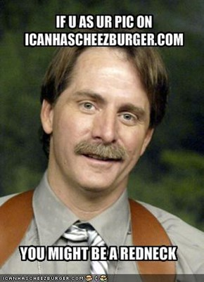 IF U AS UR PIC ON 