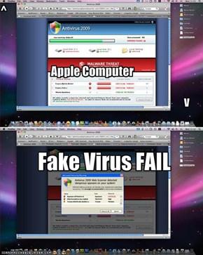 ^                       Apple Computer                                                                                    v