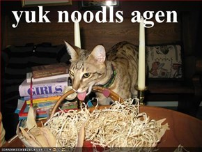 yuk noodls agen