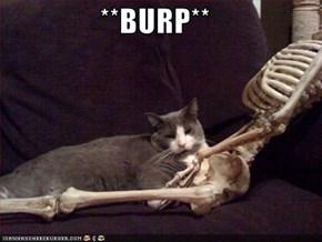 **BURP**