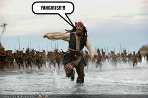FANGIRLS!!!!!