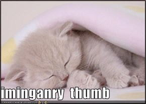 iminganry  thumb