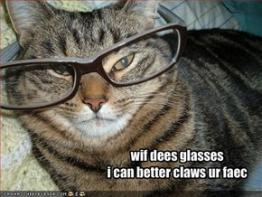 wif dees glasses