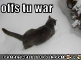 offs tu war