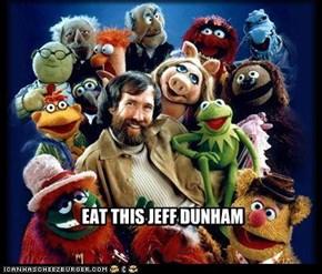 EAT THIS JEFF DUNHAM