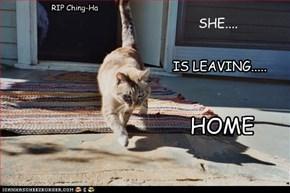 RIP Ching-Ha