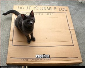 capshun