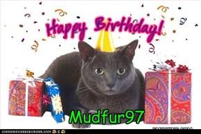 Mudfur97