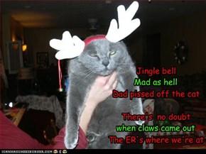 Un Merry Xmas