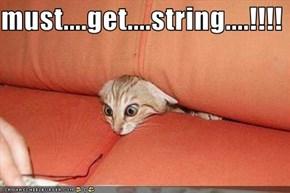must....get....string....!!!!