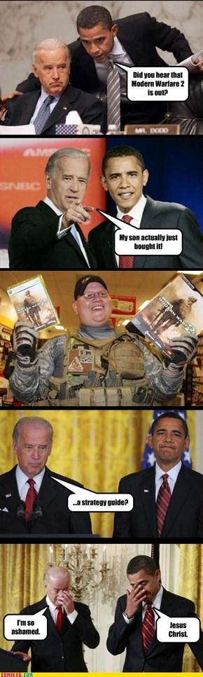 Biden Jr.