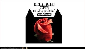 JOIN ROSECLAN