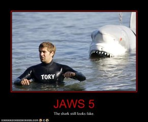JAWS 5