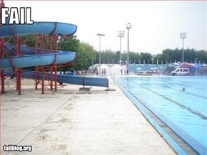 Serbian Slide