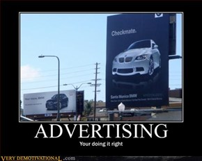 Now That's a Billboard