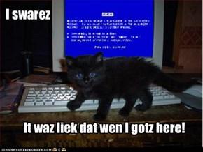 I swarez