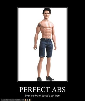 PERFECT ABS