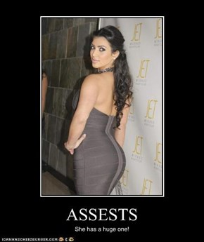 ASSESTS