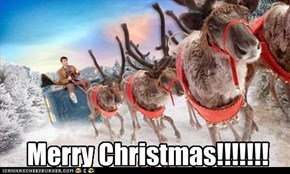 Merry Christmas!!!!!!!