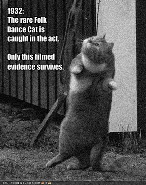 1932: