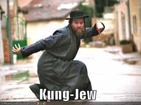 Kung-Jew