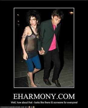 EHARMONY.COM