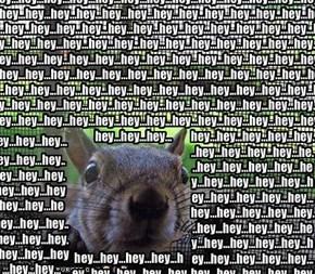 hey...hey...hey...hey...hey...h ey...hey...hey...hey...hey...hey ...hey...hey...hey...hey...hey.. .hey...hey...hey...hey...hey...h ey...hey...hey...hey...hey...hey ...hey...hey...hey...hey...hey.. .hey...hey...hey...hey...hey...h ey...hey...hey...hey...hey...hey