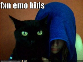 fxn emo kids