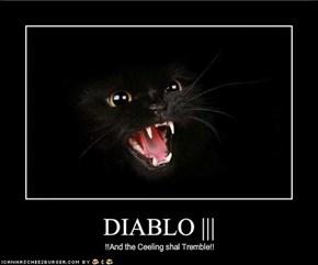 DIABLO |||