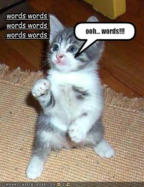 words words words words words words words words