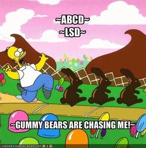 ~ABCD~~LSD~