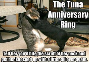 The Tuna