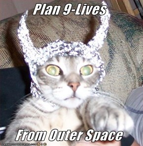 Plan 9-Lives  From Outer Space