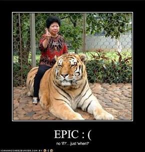 EPIC : (