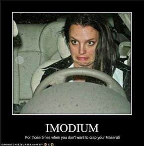 IMODIUM