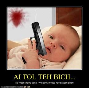 AI TOL TEH BICH...