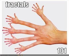 fractals     101