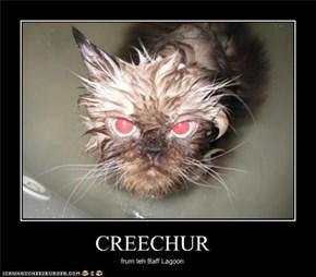 CREECHUR