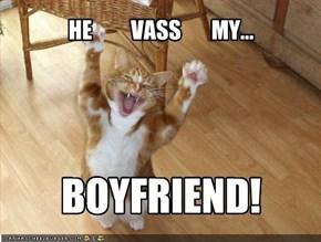 HE         VASS       MY...