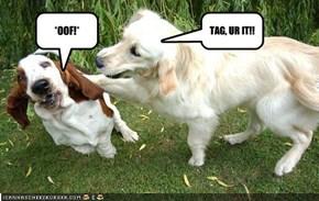 TAG, UR IT!!