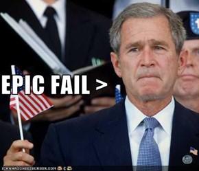 EPIC FAIL >