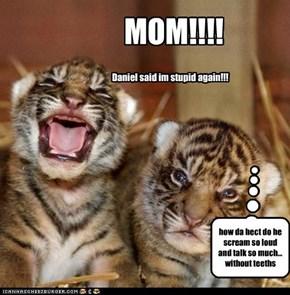 MOM!!!!