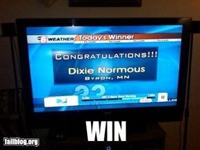 Name Win