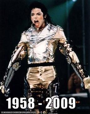 1958 - 2009