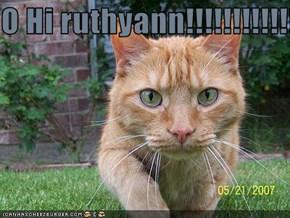 O Hi ruthyann!!!!!!!!!!!!!!!!!!!!!!!!!!!!!!!!!!!!!!!!!!!