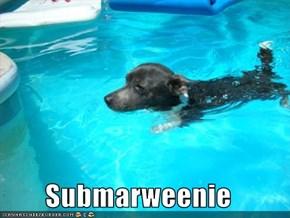 Submarweenie