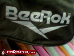 BeeRok