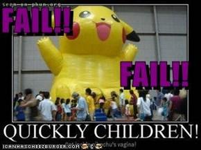 FAIL!! FAIL!!