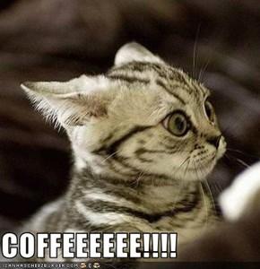 COFFEEEEEE!!!!