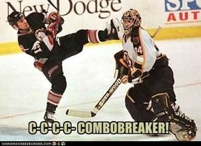 C-C-C-C- COMBOBREAKER!